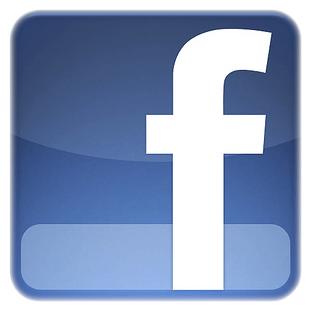 Masz swojego szefa wśród znajomych na Facebooku?