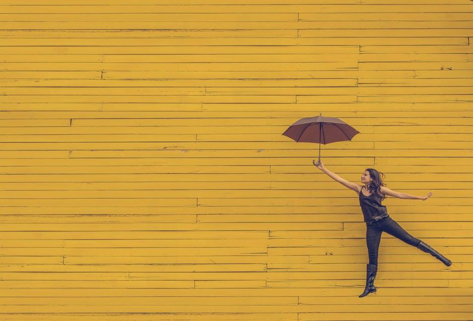 Grupa wsparcia dla kobiet doświadczających depresji poporodowej. Start 6.10.2017, dofinansowanie