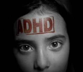 Czy ADHD istnieje?