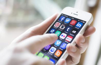 aplikacja-na-telefon-e-coach
