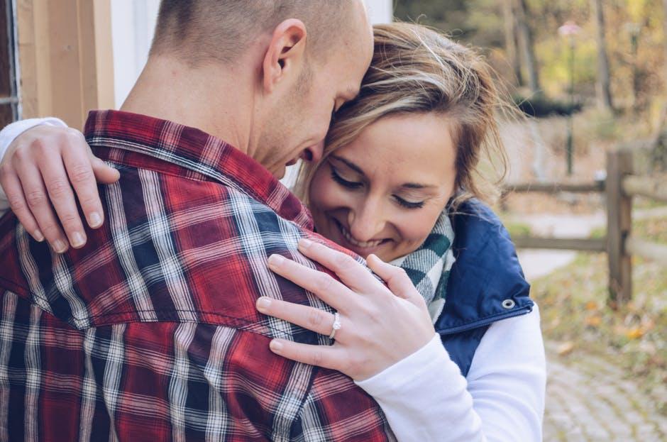 Wzmocnij swój związek
