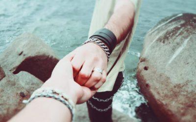 Cztery małżeńskie pułapki
