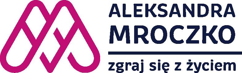 Aleksandra Mroczko